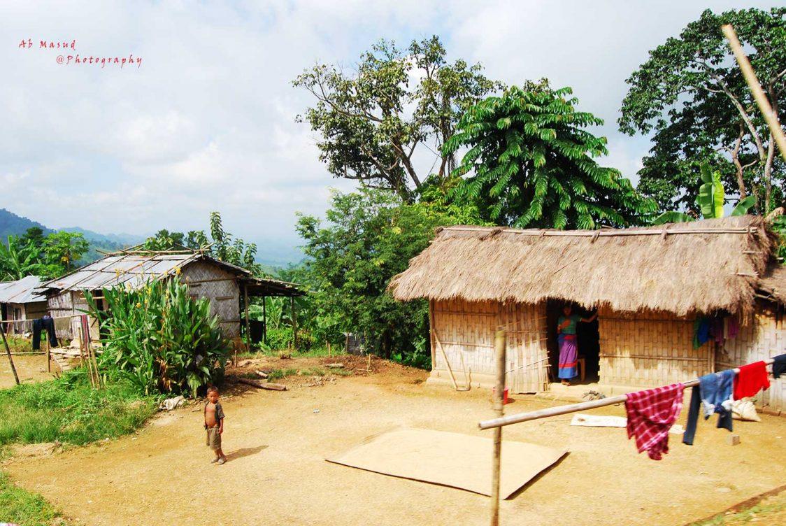 indigenous-home-sajek-rangamati