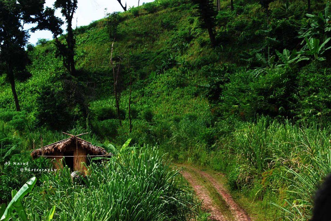 uneven-Road-to-Sajek